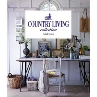 Picture of Country Living Address Book